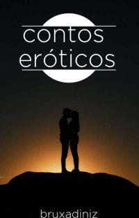 Contos Eróticos cover