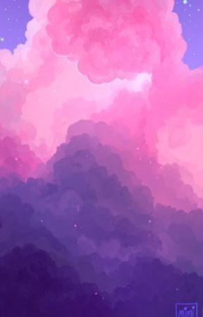 ιη∂ινι∂υαℓ яσℓєρℓαу [ᴏᴘᴇɴ!] by spyderwaffles