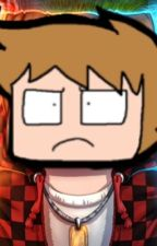 Displeased Mitch by Solairelights