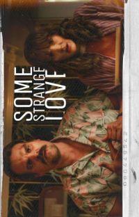 Some Strange Love cover