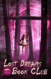 Lost Dreams Book Club cover