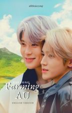 Jaeyong Farming AU (English Version) by allthejaeyong