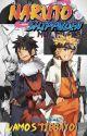 Naruto Shippuden Multiverse |REESUBIENDO| by Lucas_y_erza