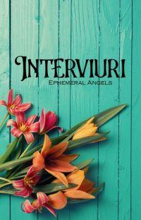 Interviuri cover