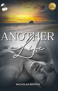another life. cover