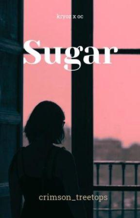 Sugar|kryoz by crimson_treetops
