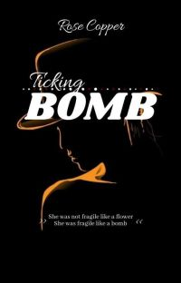 Ticking Bomb ✔️ cover