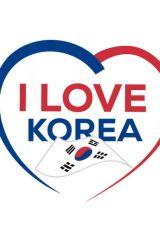 Корейский язык с  Персиком by liooo69