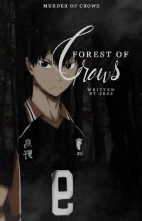 [2] FOREST OF CROWS | Haikyuu!! (Murder of Crows) cover