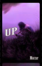 UP [Un simple changement de Paradigme] par Morne by akashique