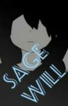 Sage Will cover