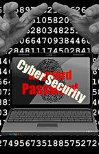 Cyber Seguridad para usuarios by Joker_Kurotsuchi17