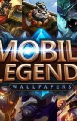 Những câu chuyện của Mobile Legends