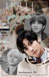 ¡Al dos por uno!- OS TaeKook  cover