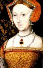 The Seymour Princess(Being Updated) by DuchessUru