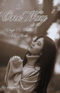 One way• cover
