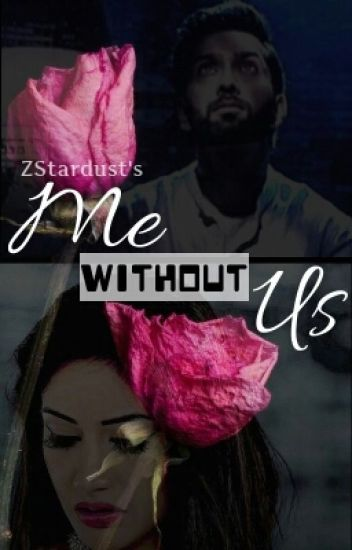 ME without US