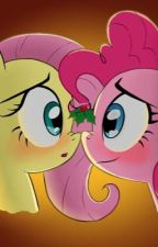 Heart's Warming: A Pinkieshy story by the_incognito_nerd