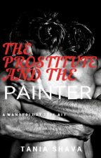 The Prostitute and The Painter by TaniaShava