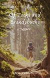 Of Tooks and Brandybucks cover