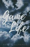 Game of Life (Completed) cover