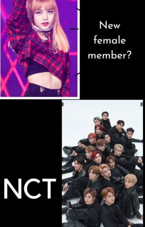 New girl member? [NCT ff] by ncity_army