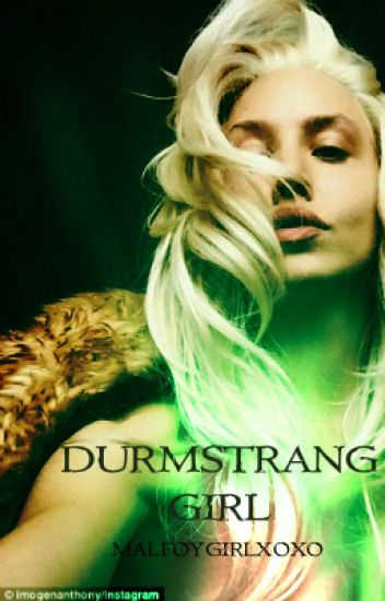 The Durmstrang Girl Barbz Wattpad Can you pass the dark arts exam at durmstrang ? the durmstrang girl barbz wattpad