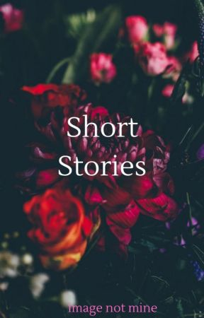 Short Stories by MaxHellfire