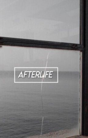 afterlife f.w. x reader (sequel to sad boy) by vailynn
