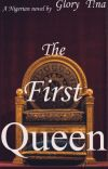 The First Queen (Completed) cover