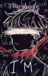 My angel (depressed deku and dadzawa) bakudeku cover