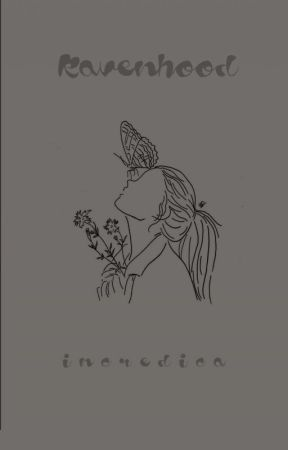 Ravenhood by incredica