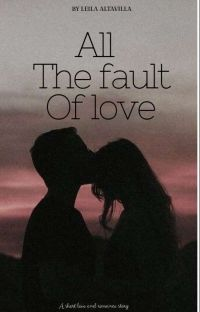 Take My Heart cover