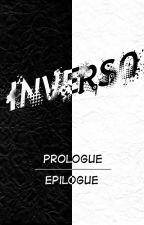 Reverser - Prologue and Epilogue by NathancielKurtzberg