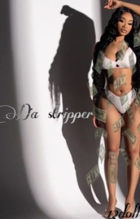 Da stripper  dababy  by 12dollabilllz