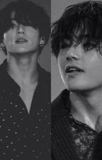 First time 🌚 Taekook//Vkook One shot  by BalsamTaylor