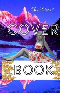 Cover Books - Fermé cover
