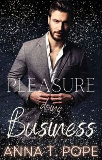 Pleasure doing Bussiness (Whip 3) cover
