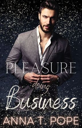 Pleasure doing Bussiness (Whip 3) by a_pope