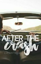 After the Crash ✓ by cherrytree48