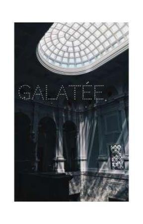 Galatée by LevskiNautique
