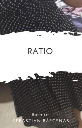 Ratio by SebastianJessBrcenas