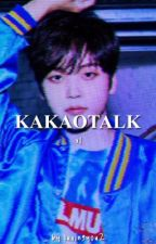 kakaotalk || x1 [DISCONTINUED] by luvingyou2