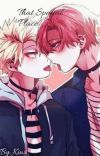TodoBaku - That Special Place cover