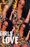 Girls Need Love🌻Pt. 1&2 cover