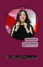 X1 Girl Member | Produce X 101 | X1 by sayakamiu