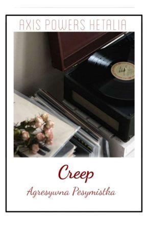 Creep [UsUk]  by Agresywna_Pesymistka