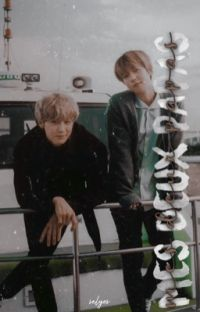 ✎ Mes deux papas | ᶜᴮ  cover
