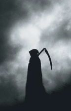 𝐁𝐋𝐀𝐂𝐊 𝐈𝐂𝐄 》 JACK FROST by MISSDISAPPEAR-