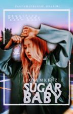 Sugar Baby by RoseMkenzie